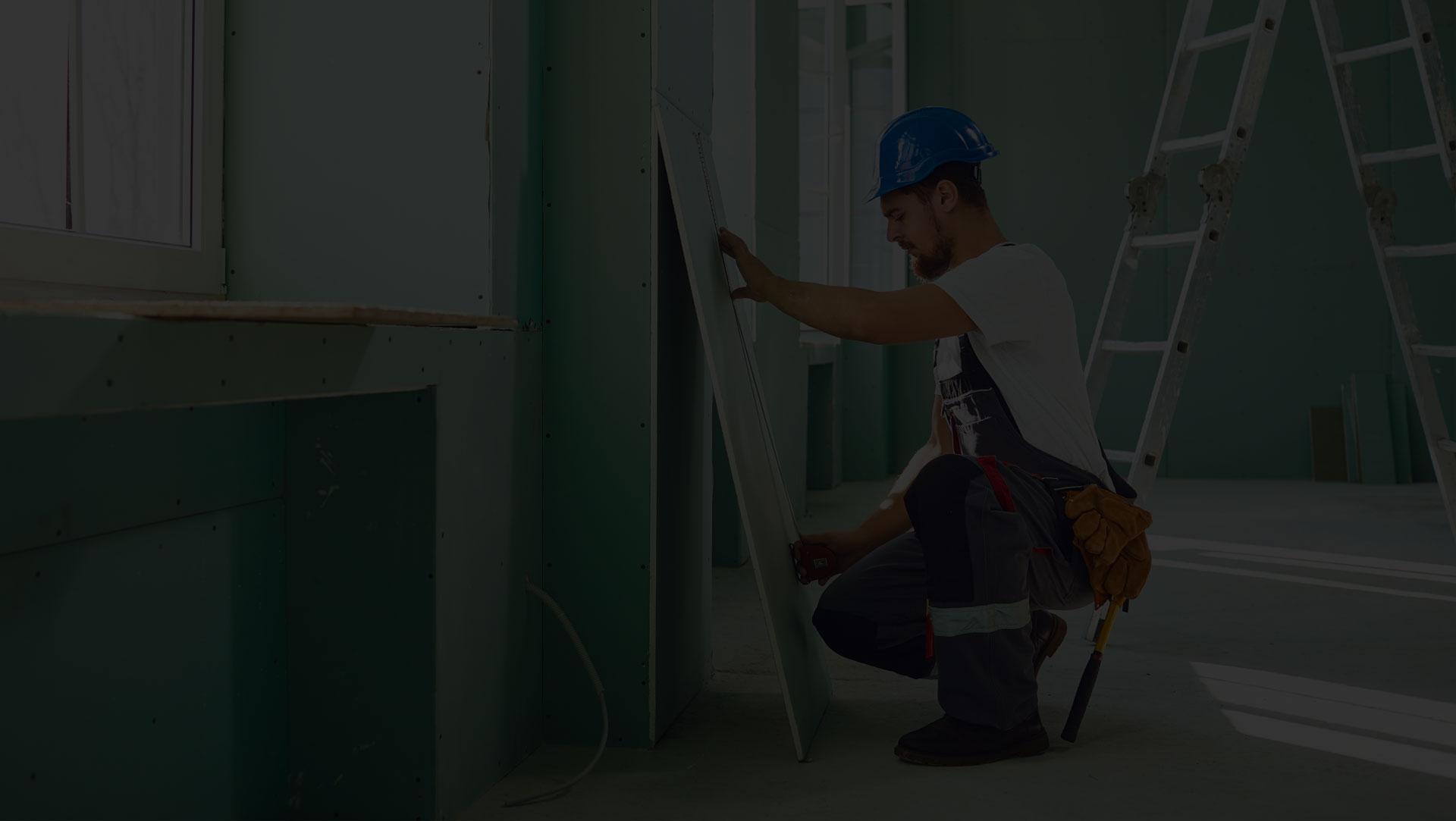 Réussir ses travaux de rénovation