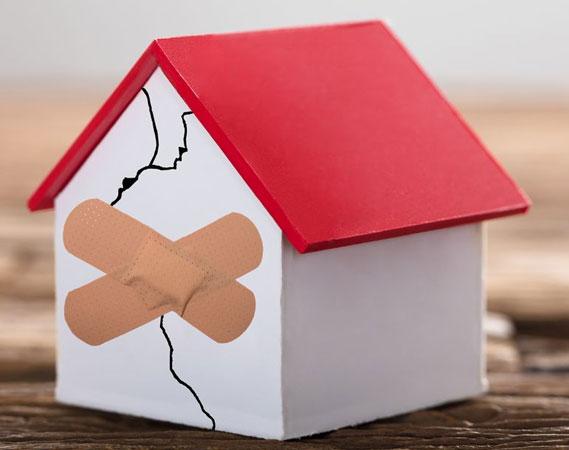 Souscrire une assurance dommages ouvrages